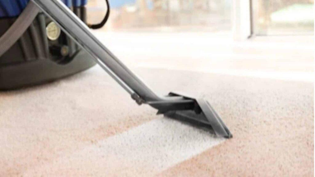 Mattvätt Stockholm Tvätta mattor Kemtvätt